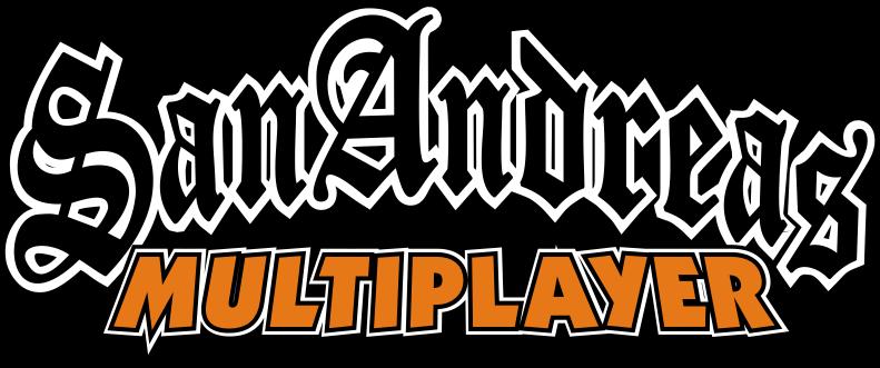samp-logo