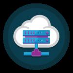 Game-vps-cloud